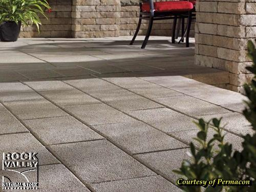 Best way to clean patio slabs what can i use to clean for Best way to clean slabs
