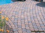 Bergerac Plus Pavers