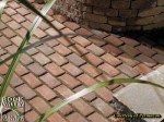 Greenwich Pavers