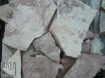Kingston Hue Lilac Random Flagstone