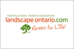 Landscape Ontario Horticulture Trades Association